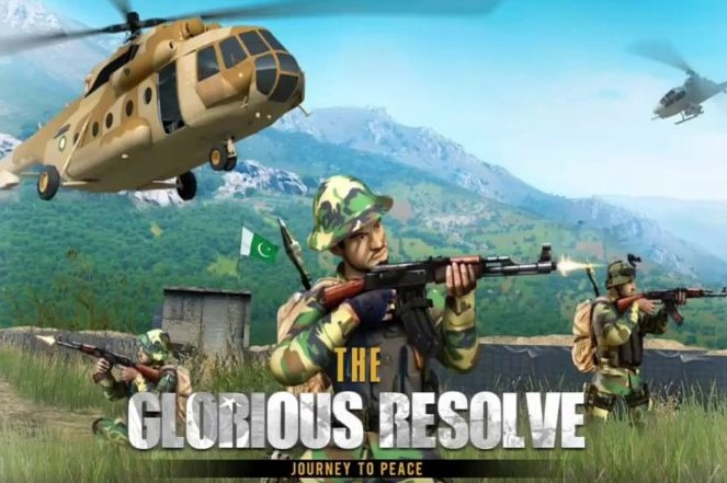 the-glorious-resolve-apk