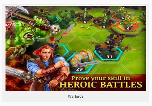 warlords-apk