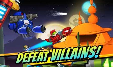 superheroes-car-racing-apk