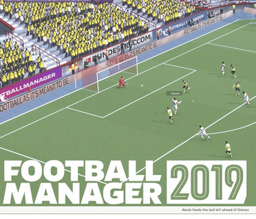 Free-Download-Football-Manager-2019-PC-Full-Version